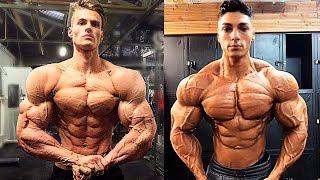 Andrei Deiu vs Carlton Loth - Aesthetic Motivation