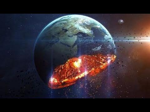 Sci Fi Full Length Movies - DEATH PLANET [ 2017 Hᴅ Mᴏᴠɪᴇ ... | 480 x 360 jpeg 68kB