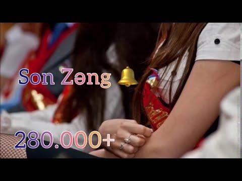 En Super Son Zeng 11 B Mahnisi 2018 Cako Production