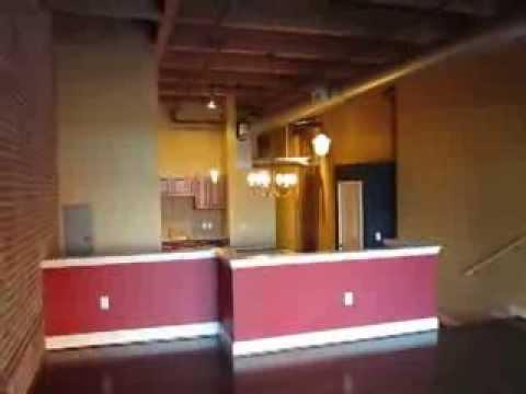 Downtown Condo Loft For Rent at Atriums Soho West - KC043