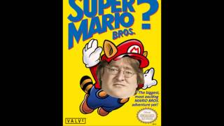 Repeat youtube video Super Gaben World