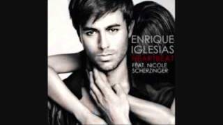 Enrique Iglesias Heartbeat.mp3