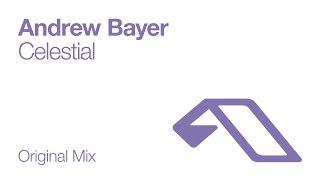 Andrew Bayer - Celestial