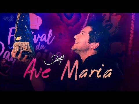 Daniel - Ave Maria [Clipe Oficial]