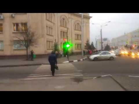 Харьковский Автовокзал 1 на Гагарина Харьков Украина история 2017  Ukraine Kharkov Bus Station
