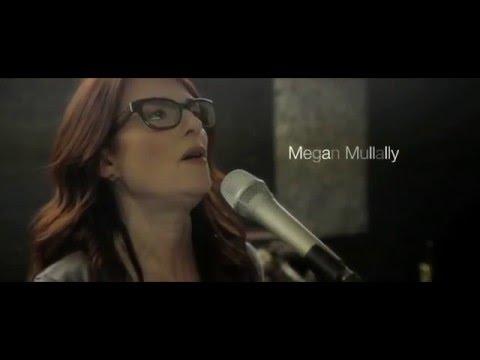 """The Wind & the Rain"" - Megan Mullally & Supreme Music Program"