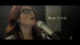 """The Wind & the Rain"" - Megan Mullally & Supreme Music Program"