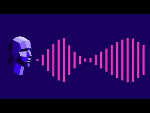 Add Voice Recognition To Your Website - HTML TIPS