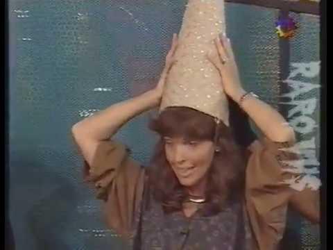 El Hada Patricia Patricia Scaliter Petete 1998