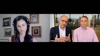 Wie die Zusammenarbeit Mit Ärzten | CoI'Q mit Dr. Roxie Podcast