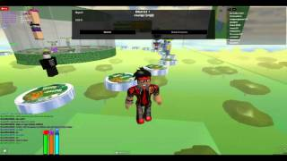 dope or nope (roblox edition) episode 1