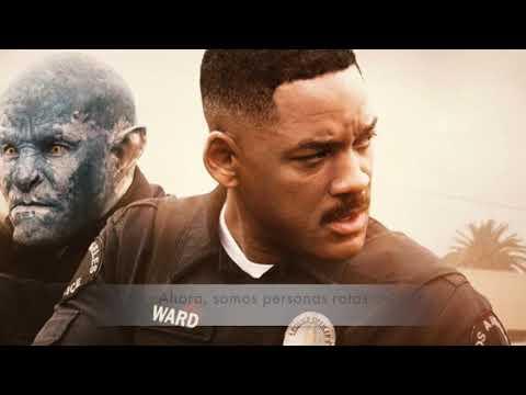 Logic & Rag'N'Bone Man - Broken People (Subtitulada español)