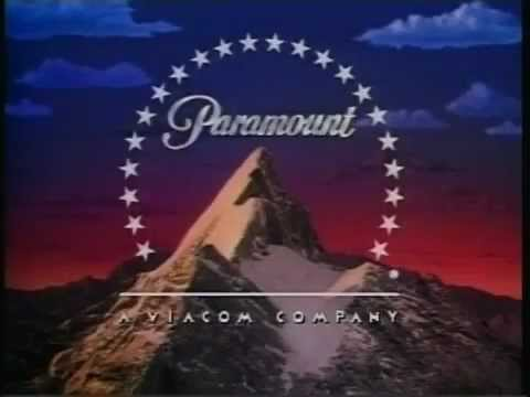 Paramount Coming Attractions Paramount Television L...