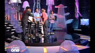 Download Voice of Maldives Result Show (26 Dec 2010) 2 of 5 MP3 song and Music Video
