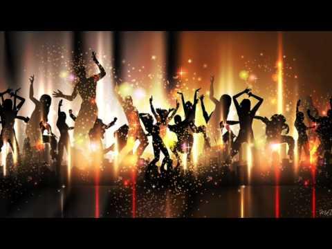 Best dance mix_Djvoh Anthology #3 (FELIX DA HOUSECAT)