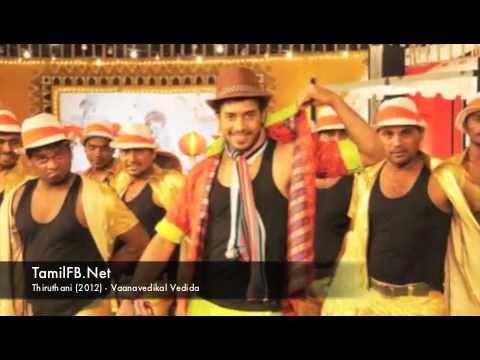 Movie free tamil download paravai kothi manam songs video