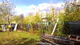 видео Земельные участки Щелковское шоссе