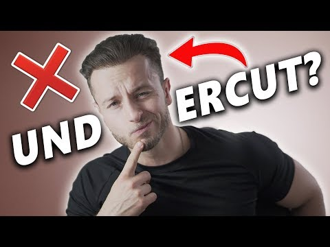 undercut-hairstyle-after-hair-transplant?-watch-this-first!