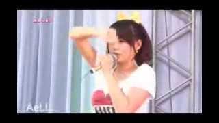 2011.05.11 アイドル・フェスティバル in ヒビヤ AeLL. / エコロジーモン...