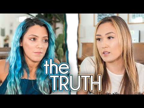 The Truth About LaurDIY's Relationship