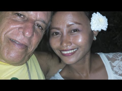 RETIRE IN THE PHILIPPINES AND 7 FUN FUN FACTS TO UNDERSTAND