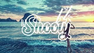 Yani Martelly x Shooty - Fanm Sa Dekontwolem Remix