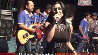 Lungset by acha pantura live music