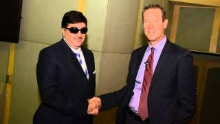 david meerman scott in Egypt  ديفيد ميرمان سكوت