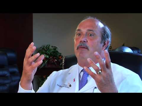 American Heart Association: The Guideline Advantage