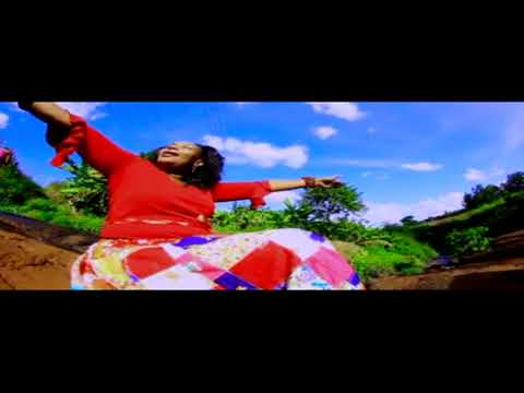 Loise Kim - NETI (Official Music Video) send 'SKIZA 71121894' TO 811