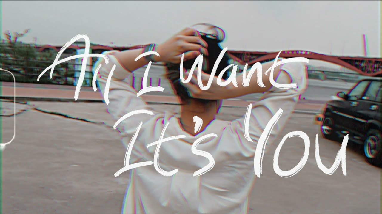 [MV]펠라스 (FEllAS) - 고민 만해 (Only You)