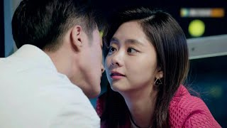 Tum Mile || The Fox's Summer || Chinese Mix || Romantic Song ||