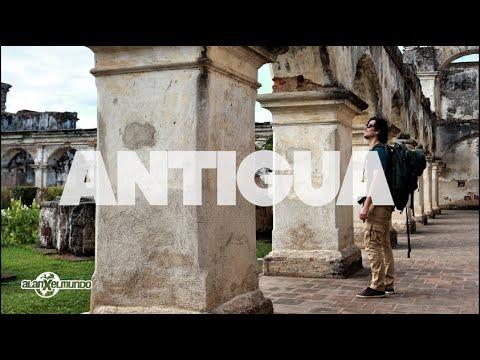 antigua---guatemala-#2