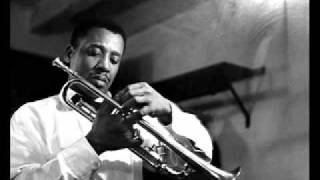 DUKE ELLINGTON - Do Nothing Till You Hear from Me.wmv