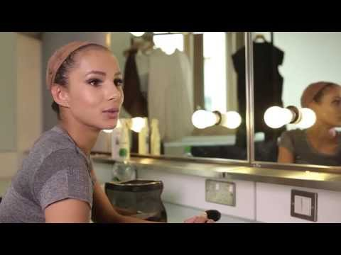 Francesca Hayward on dancing the role of Manon for the first time
