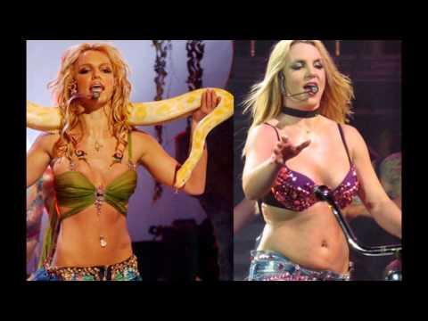 Fat Female Actors 118