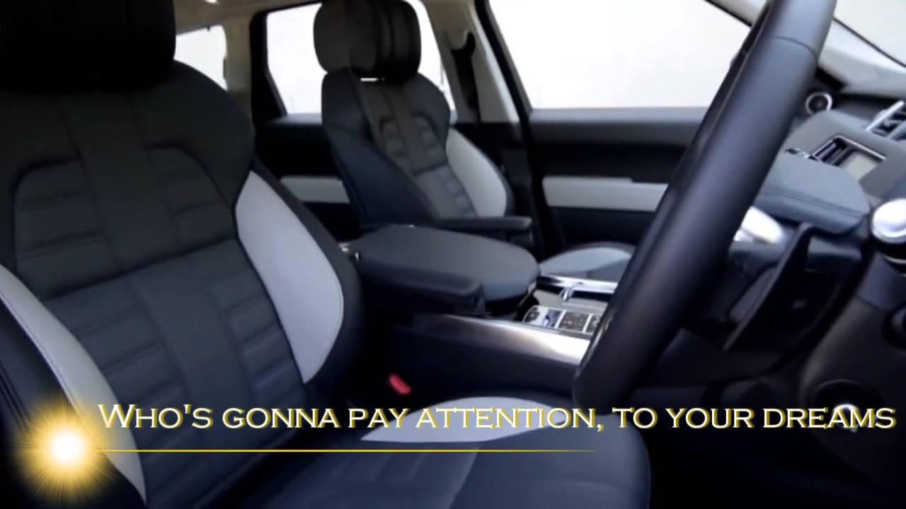 The Cars Drive Lyrics: The Cars W/ Lyrics