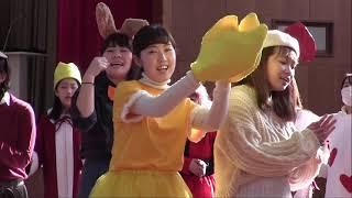 平成30年2月3日イイヅカコスモスコモンで行われた、オペレッタ「不思議...