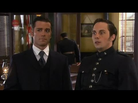 Murdoch Mysteries S03E12 In The Altogether