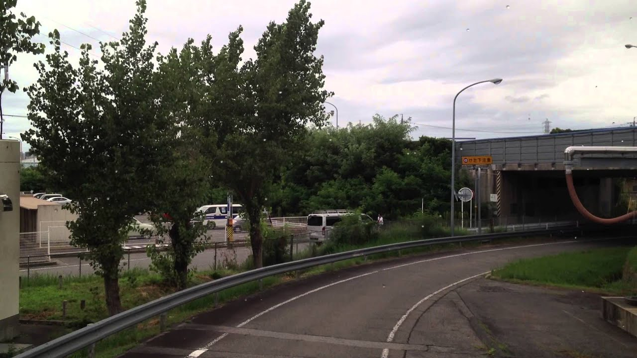 高速バス(東名) スーパーライナ...