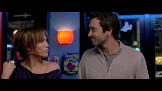 Plan B für die Liebe - Trailer [HD]