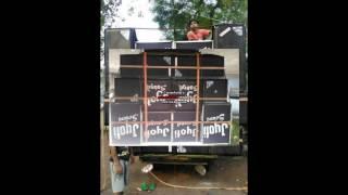 DJ jyoti sound