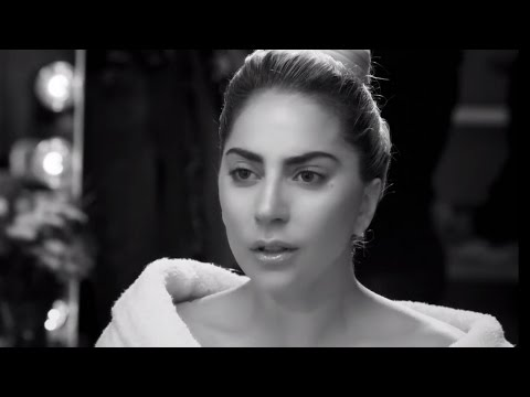 """Lady Gaga Releases EMOTIONAL Video For """"Million Reasons"""" & Gives Look Into Her Life"""