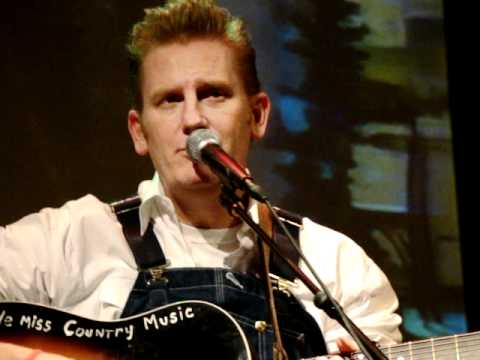 Remember Me - Joey & Rory Christmas Show 12-22-11 Foxboro, MA ...