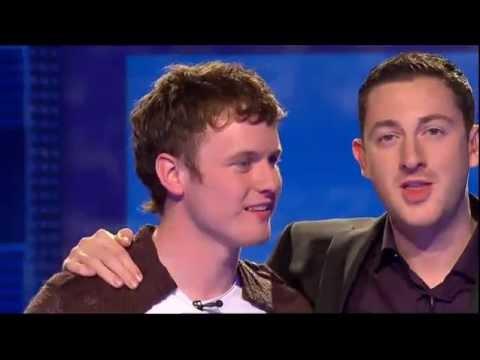 Take Me Out Ireland Recut Series 1 Episode 10 Full Fri 17th Dec 2010 Final Episode