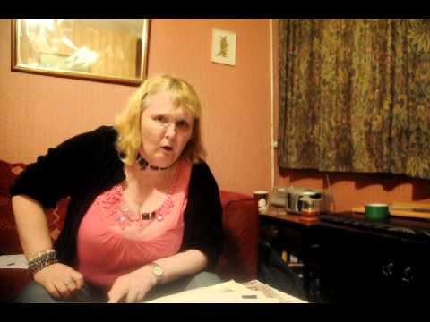 IRISH STATE AND CHURCH GENOCIDE  -  Part 3 of 3