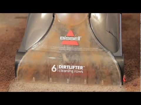 bissell-titanium-healthy-home-proheat-deep-cleaner
