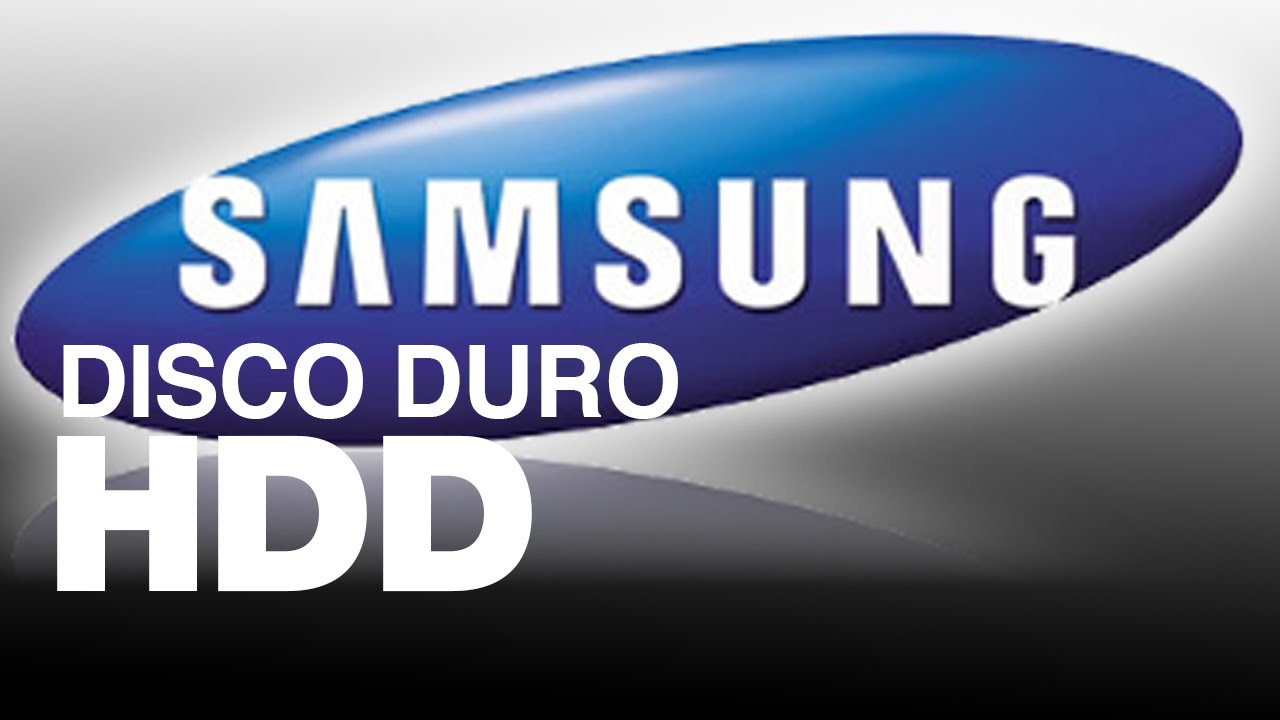 Samsung hm160hc manual downloads.