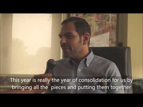 This will be the year of consolidation for Sona Koyo Group: Sunjay Kapur