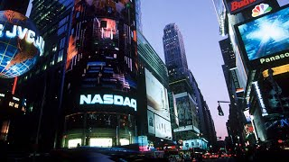 Nasdaq Sees 'Healthy' IPO Market If Markets Hold Before U.S. Election